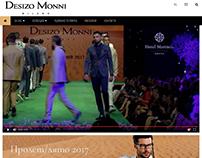 DesizoMonni.com