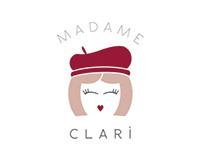 Madame Clarì