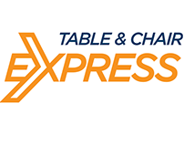 Table and Chair Express Commercial Fit Out