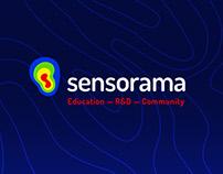Sensorama ID