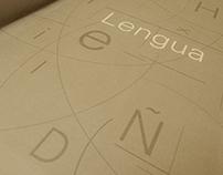 Diseño de Cuadernos para el Aula, Alumnos y Docentes