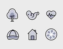 bestNET Icons
