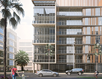 Residential DXB