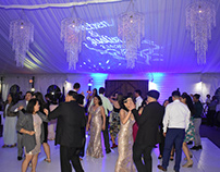 Best Photo Booth, Karaoke, Corporate DJ Services