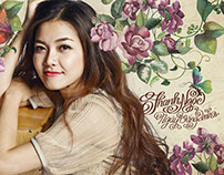 Ngay Vang Anh | Thanh Ngoc