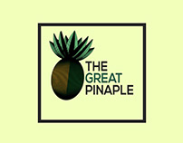 The Great Pinapple Cafe