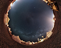 Marsa Shagra -Marsa A'lam - Milkyway and more
