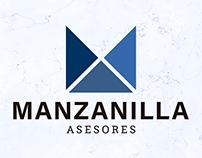 Manzanilla Asesores