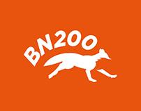 BN200