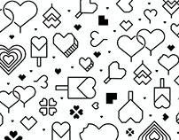 Serendipity | Branding & Packaging
