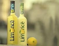 Limoncé - Commercial