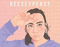 Reeseypeasy