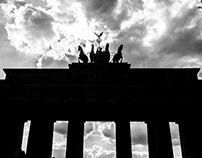 Berlin me up!