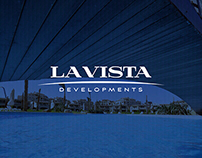 La Vista Developments