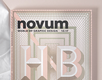 novum 10.17 »health & beauty«
