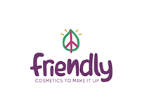 Friendly Cosmetics