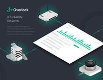 Overlock - IoT Development Platform