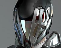 G_Suit