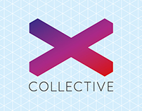 X Collective