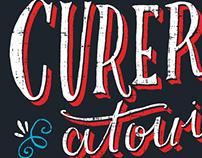 CureRock-atouille