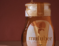 mulubee