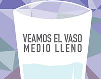 Encuentro USEN - Vaso Medio Lleno / Nidera Nutrientes
