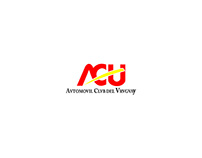 ACU - Community Manager