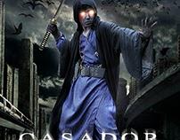 Photo Composicion_ Poster