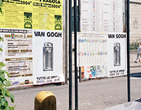 2004. Borgomanero. PA04BOVAN