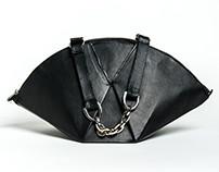 KURO Handbag