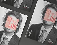 AUDIO Magazine | Editorial