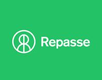 Repasse
