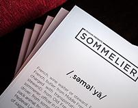 Sommelier Magazine
