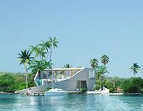 Villa Bahamas