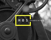 RBS | Logo 2016