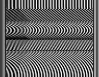Entre líneas y movimientos...