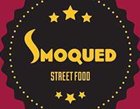 Smoqued Street Food