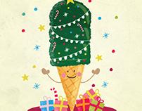 Navidad Popsy