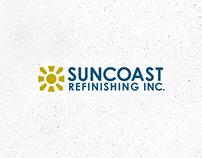 Suncoast Refinishing