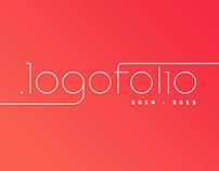 Logofolio 2014/2015
