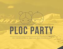 Ploc Party