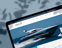 Xalase.gr | Website
