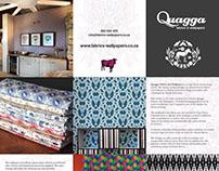 Quagga Brochure