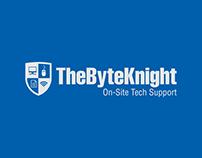 TheByteKnight