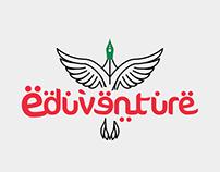 eduventure | Brand Identity