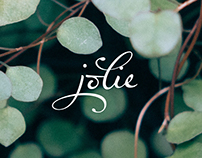 Jolie Beauty webshop