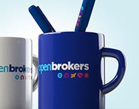 openbrokers