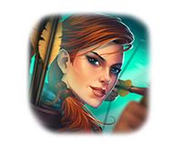 Archery Masters: Epic Online Battles