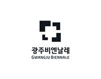 Gwangju Biennale Identity