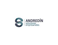 ANDREDIN SOLUCIONES EMPRESARIALES